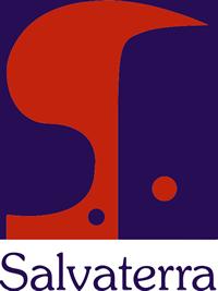 Associação Salvaterra Logo