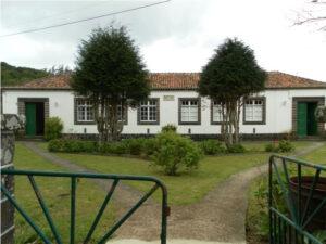 Escola Santo António